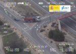 Los tiempos de conducción y el tacógrafo principal fuente de denuncias