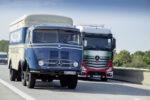 El Comité urge al Ministerio a aprobar nuevos requisitos para acceder al sector de transporte