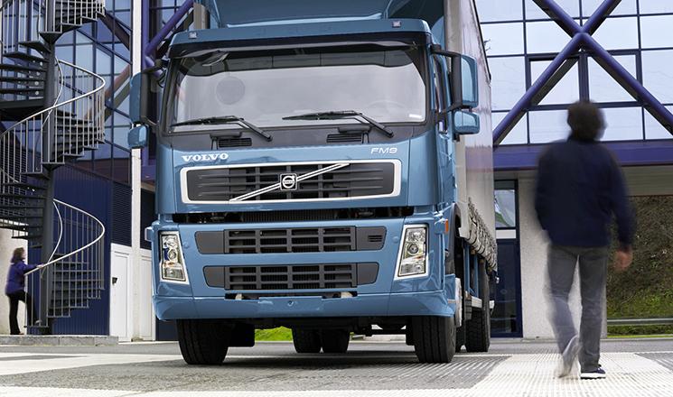 El Supremo anula el requisito de la antigüedad del vehículo para acceder al sector