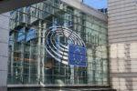 Bulgaria se suma a la ofensiva contra el Paquete de Movilidad