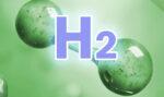 Los planes del Gobierno: 5.000 vehículos de mercancías de pila de hidrógeno en 2030