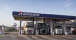 La subida de los impuestos del diésel afectaría a más de 130.000 transportistas