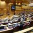 No habrá nuevos requisitos de acceso al sector para compensar la anulación de la antigüedad de los camiones