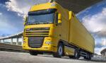 Industria confirma que los camiones quedan fuera del Renove 2020