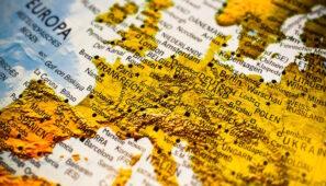 El falso victimismo de los Países del Este en su lucha contra el Paquete de Movilidad