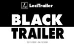 Lecitrailer se apunta al Black Friday