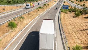 El Ministerio de Transportes pide a las Comunidades que faciliten la actividad de transporte