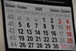 La morosidad se mantiene en 85 días en octubre