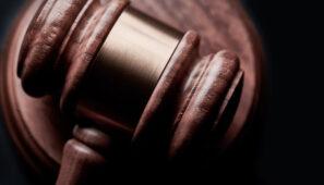 El Supremo se ratifica en su Auto contra la prórroga de las ITV por el confinamiento