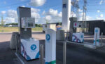 HAM suma dos nuevas gasineras en Europa