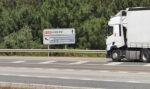 Galicia y Murcia se olvidan de los conductores en el cierre de la hostelería