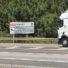 Galicia se olvida de los conductores en el cierre de la hostelería en la Comunidad