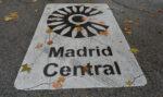 El Ayuntamiento de Madrid prorroga los horarios y autorizaciones para Madrid Central