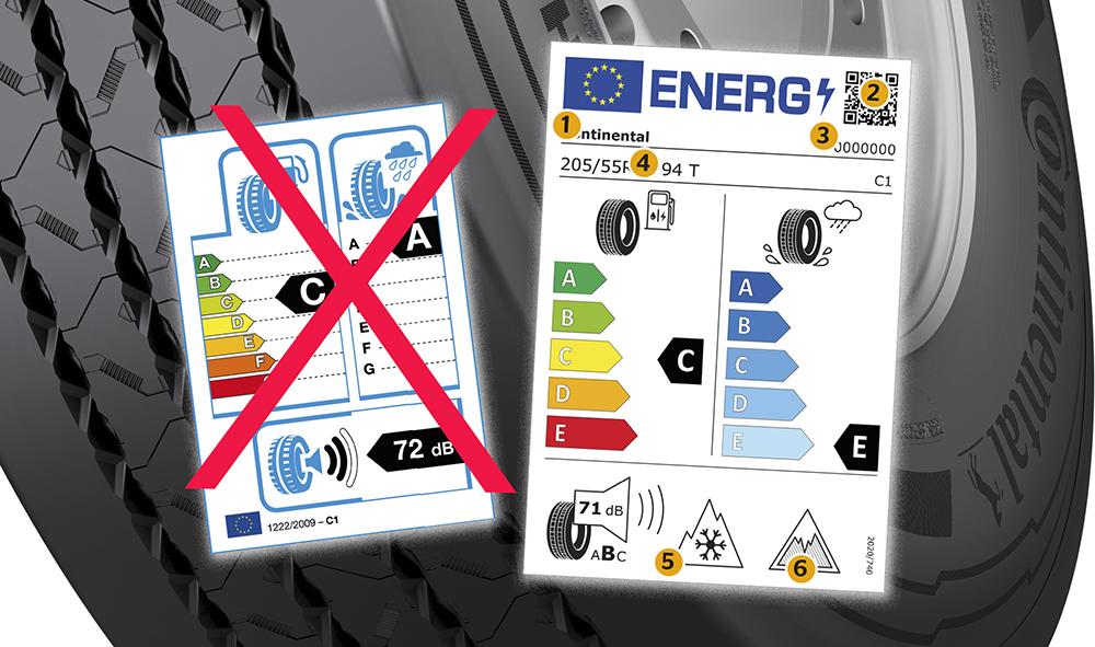 nueva-etiqueta-neumático-mayo-2021