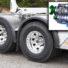 Scania ofrece ejes tándem de tracción elevables y desembragables de 19 a 26 toneladas