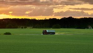 Scania y Westport inician un proyecto con motores duales de gasóleo e hidrógeno