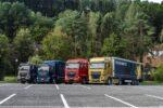 Un año excepcional para MAN Truck&Bus Iberia, en todos los sentidos