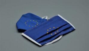 Las instituciones comunitarias en contra de la deriva proteccionista unilateral de algunos estados miembros