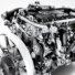 Mercedes-Benz construirá motores Euro 7 con Cummins