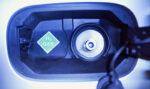 Naturgy y Enagás se preparan para comercializar hidrógeno verde a 1,5 euros/kilo