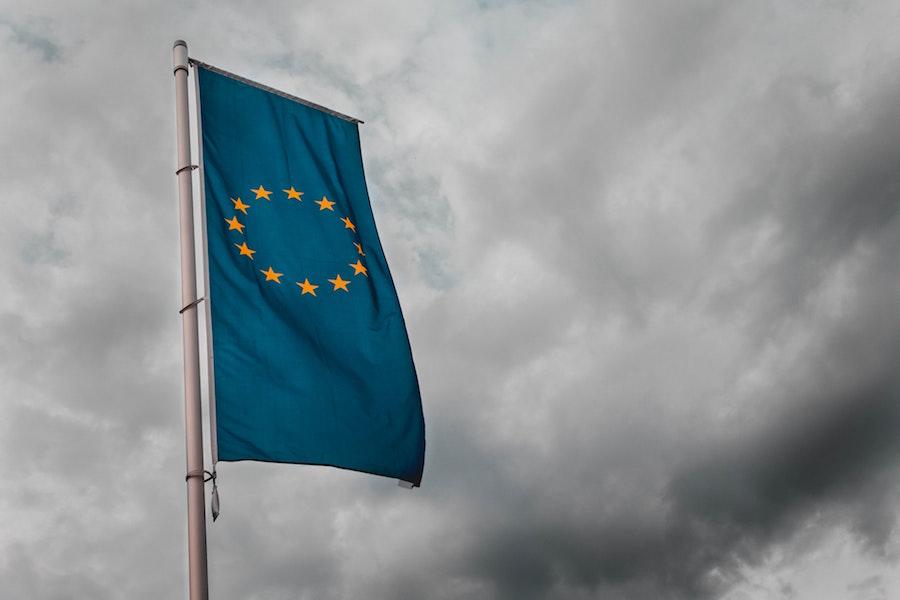 Malestar europeo por las trabas a la libre circulación de mercancías en países como Alemania o Austria