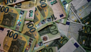 Sanciones entre 1000 y 6000 euros por pagos a más de 60 días en el transporte