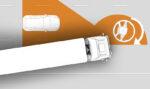 Scania incluye como opción la dirección asistida eléctrica EAS
