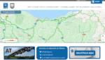 El Comité Nacional exige la derogación definitiva del peaje a camiones en Guipúzcoa