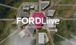 Ford lanza FORDLiive, servicios conectados para reducir las inmovilizaciones