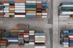 Ya pueden transportarse contenedores de 45 pies con 44 toneladas de MMA