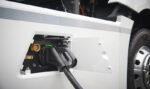 La Unión Europea crea un etiquetado de vehículos eléctricos para facilitar la recarga