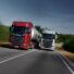 Matriculaciones de camiones y furgonetas vehículos industriales y comerciales febrero 2021