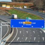 Las bonificaciones de la AP9 podrían ser de tan solo el 8% para camiones