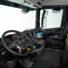 Descuentos de hasta el 30% en accesorios originales de Scania