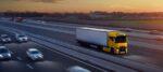 La evolución 2021 de la gama Renault Trucks gana en confort, seguridad y ahorro