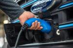 Ford da un paso mas para disponer de la gama completa cero emisiones en 2024