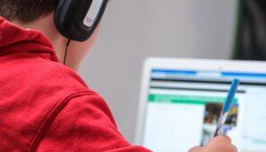 Transportes modifica el CAP para incluir formación online y la convalidación de horas de formación