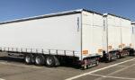 Lecitrailer lanza los contratos de mantenimiento LT Zen