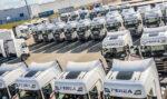 Las ventas de tractoras superan las de los tres años anteriores