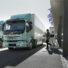 Camiones eléctricos Volvo Trucks