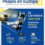 peajes-camiones-europa-2021-cuadernillo